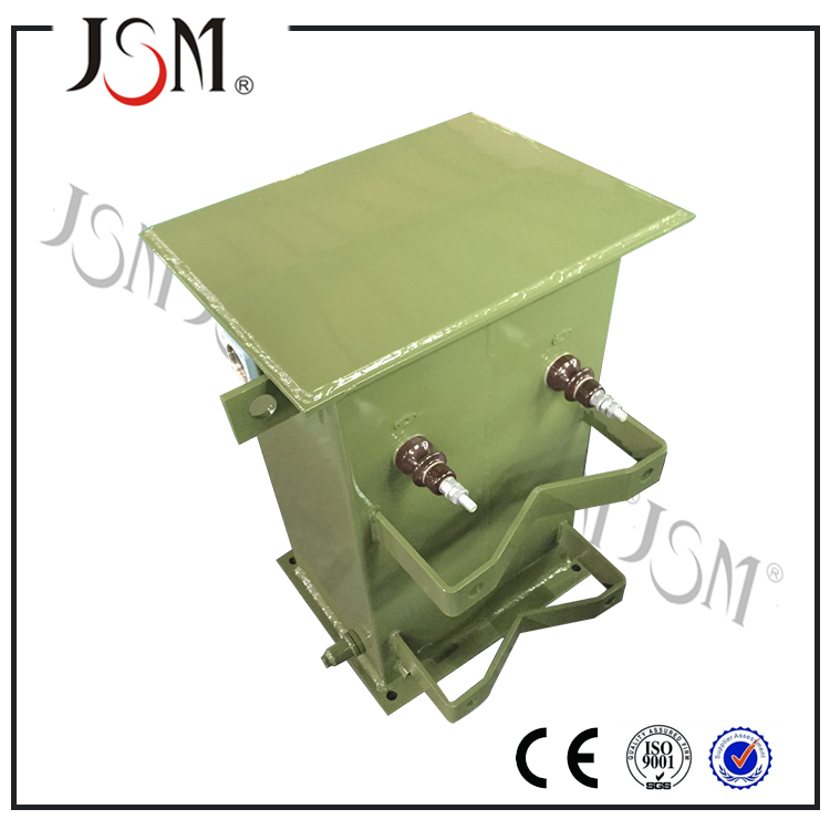 D9-16KVA oil immersed transformer